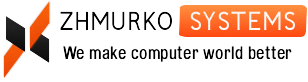 Zhmurko Systems Integrator –  Ukraine